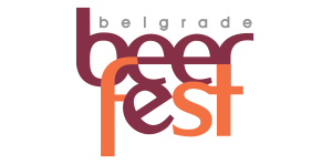 trilenium_client_belgrade-beer-fest